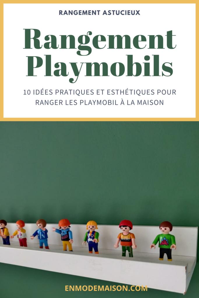 playmobil pinterest