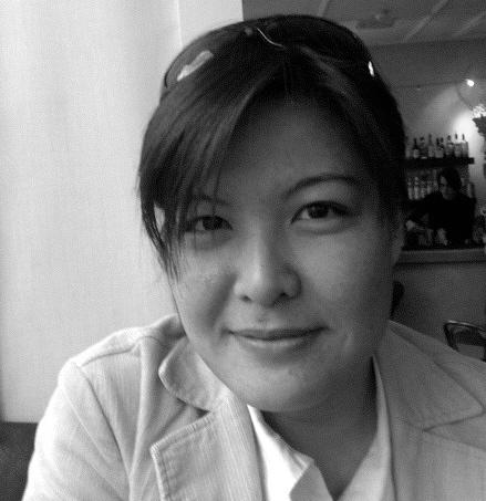 Regina Wong